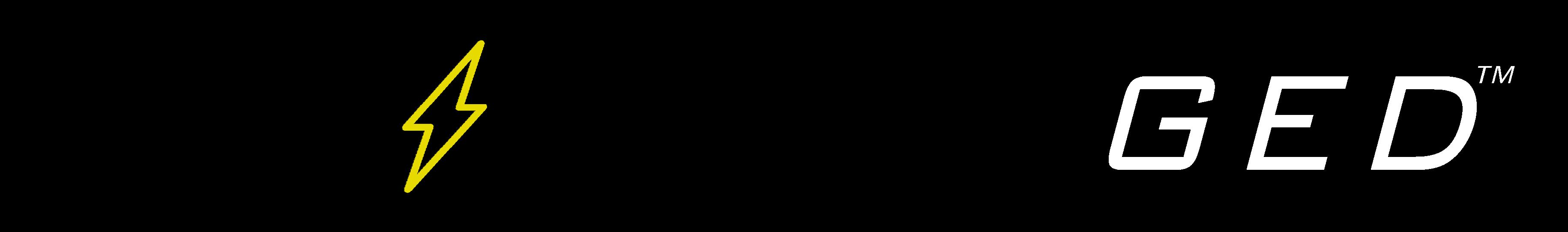 Brückler Electronics